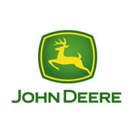 John-Deere-logo-vector-download